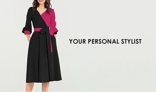 25c40fd7a6 FashionMia.com  Fashion Clothing