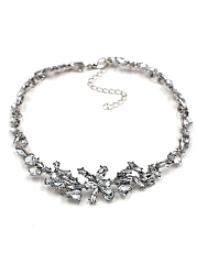 Faux-Crystal-Choker-Necklace