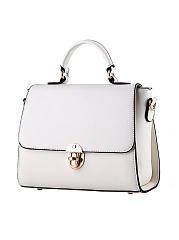 Elegant-Pu-Hand-Bag-Basic-Shoulder-Bag