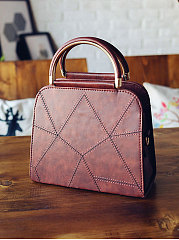 2018 New Style Chic And Fashion Women Hand Bags