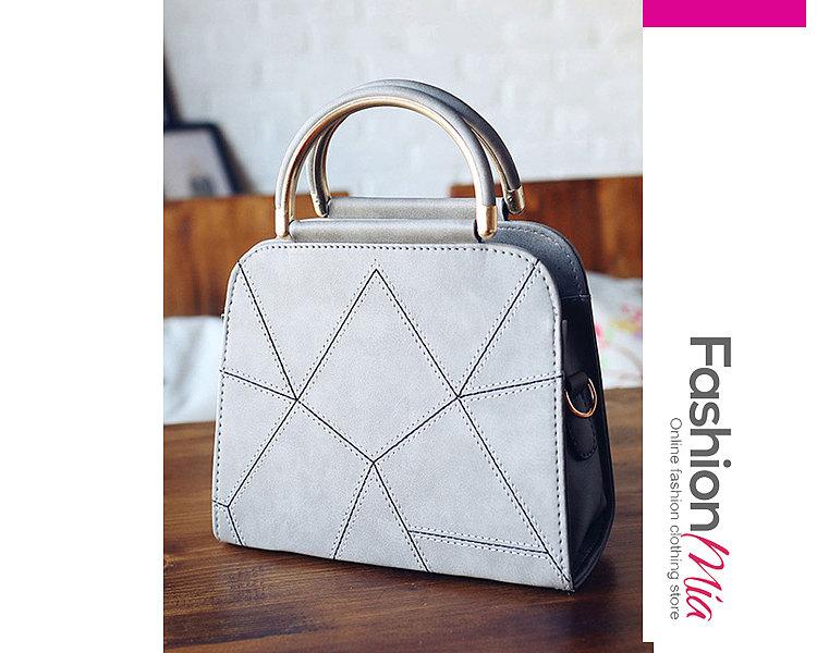 material:pu, embellishment:zips, more_details:decorative hardware, pattern_type:plain, lengthwidthheight