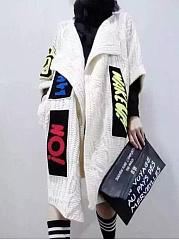 Trendy-Lapel-Patch-Pocket-Decorative-Patch-Long-Coat