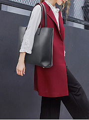 New Style Lesuire Bag