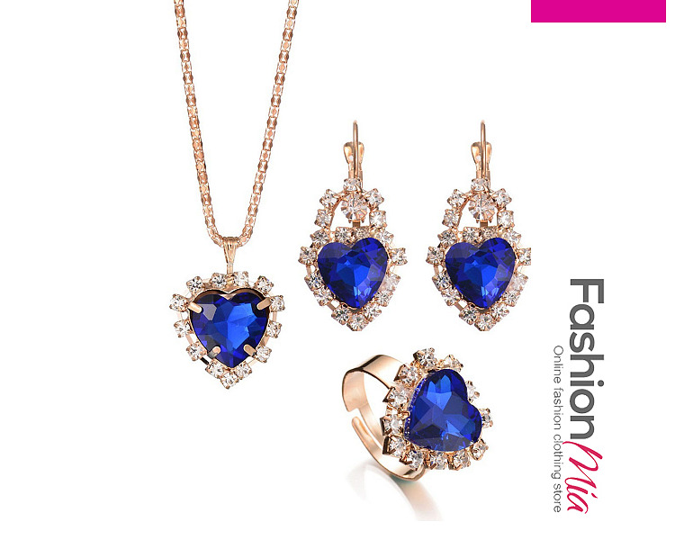 occasion:event,wedding, jewelry_material:imitated crystal, length