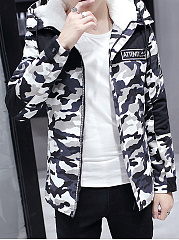 Hooded-Camouflage-Fleece-Lined-Men-Coat
