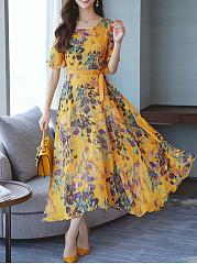 Fashionmia Com Fashion Clothing Women S Clothing Online