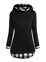 Autumn-Spring-Cotton-Blend-Patchwork-Paisley-Plain-Long-Sleeve-Hoodies-Sweatshirts-Hoodies
