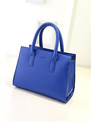 Classic-Pu-Plain-Hand-Bag