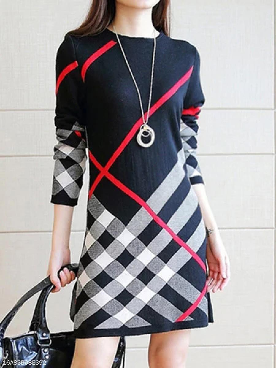 FashionMia Cute Dresses
