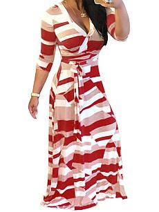 026afb7588830 Fashionmia for women plus size dresses - Fashionmia.com