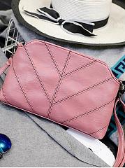 Small-Classical-Womens-Crossbody-Bag