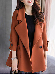 Lapel-Patch-Pocket-Plain-Coat