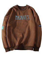 Round-Neck-Letters-Decorative-Patch-Men-Sweatshirt