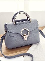 Chic-Squared-Crossbody-Bag