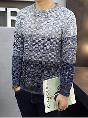 Round-Neck-Gradient-Striped-Mene28099S-Sweater
