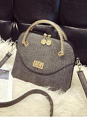 New-Small-Shell-Bag-Crossbody-Bag