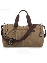 Dual-Use-Mens-Canvas-Camping-Crossbody-Handbag