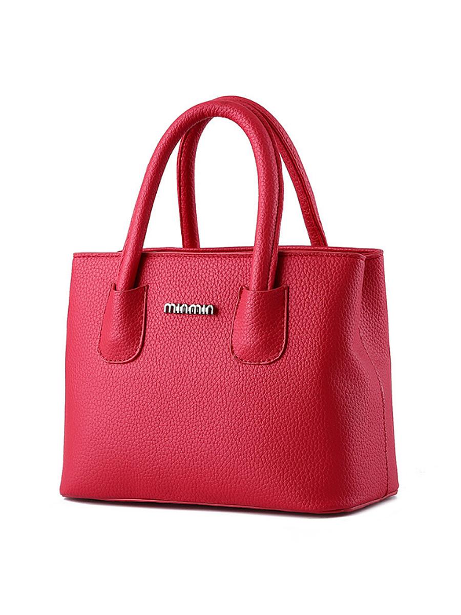 Fashion express handbags wholesale 77