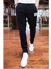 Mens  Casual Sport Pants