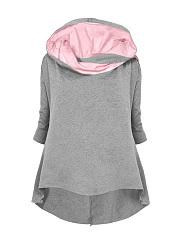 Plain-Long-Sleeve-Hoodies