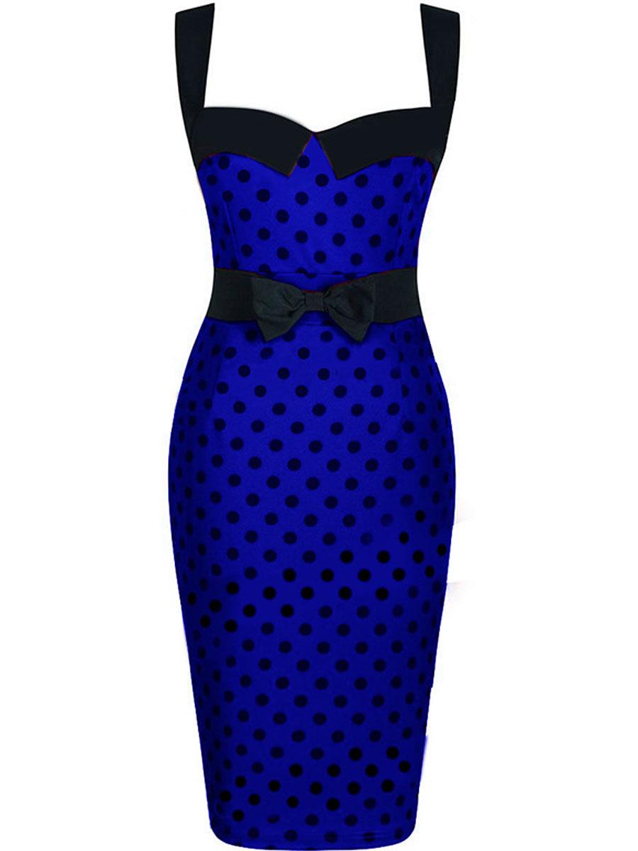 Fashionmia affordable retro dresses - Fashionmia.com