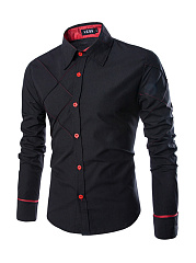 Asymmetric-Designed-Mens-Shirt