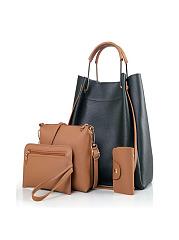New-Fashion-Three-Pieces-Shoulder-Bag