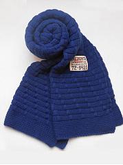 Fashion-New-Plain-Warmer-Scarves