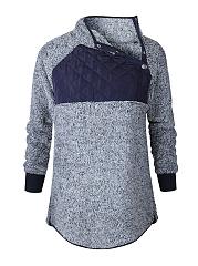 Raglan-Sleeve-Long-Sleeve-Stitching-Hoodie