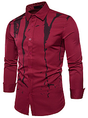 Distinctive-Printed-Men-Shirts
