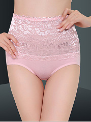 New Sexy Lace Non-Trace Tight Panty