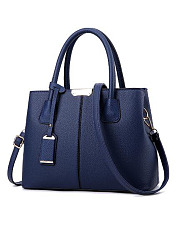 New-Candy-Color-Korea-Stylish-All-Match-Rivet-Zipper-Hand-Bag