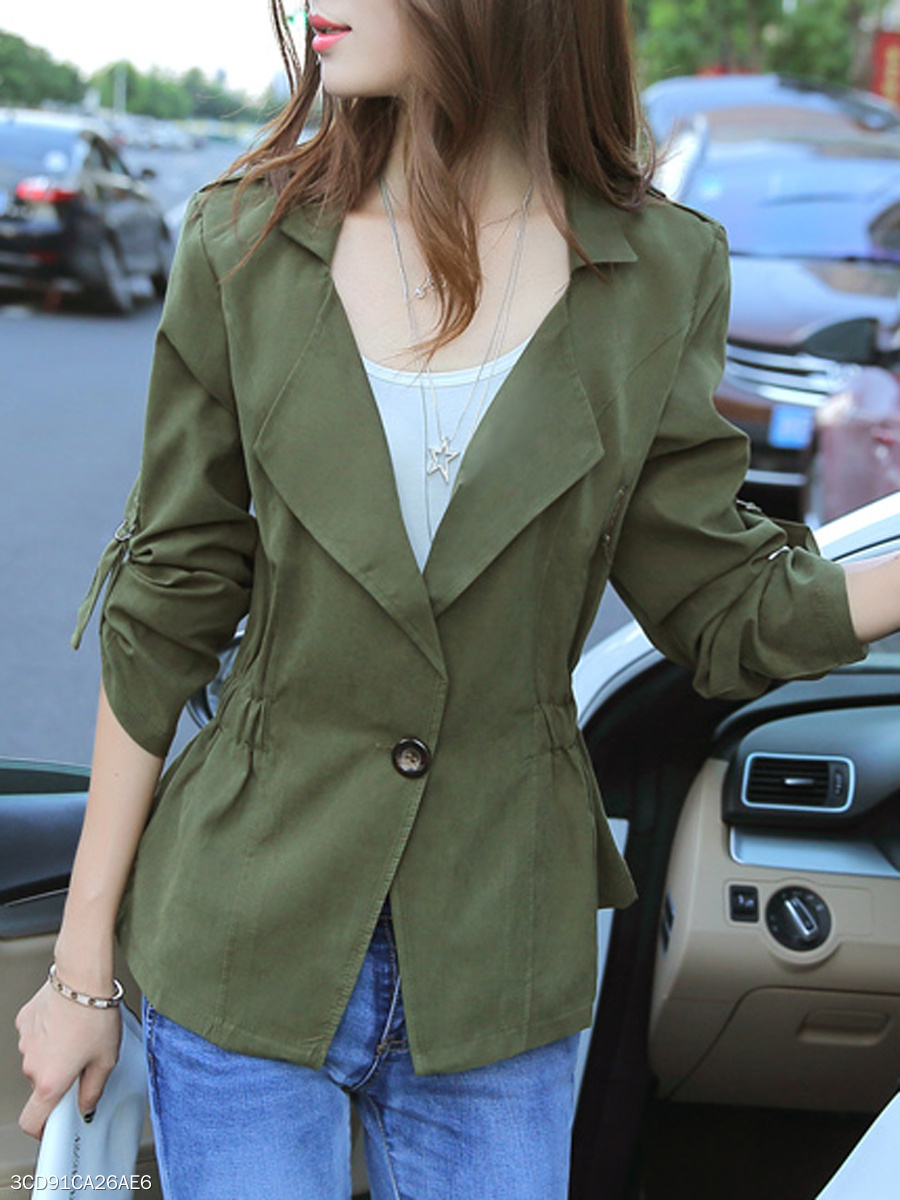 https://www.fashionmia.com/Products/slim-thin-large-lapel-jacket-205249.html