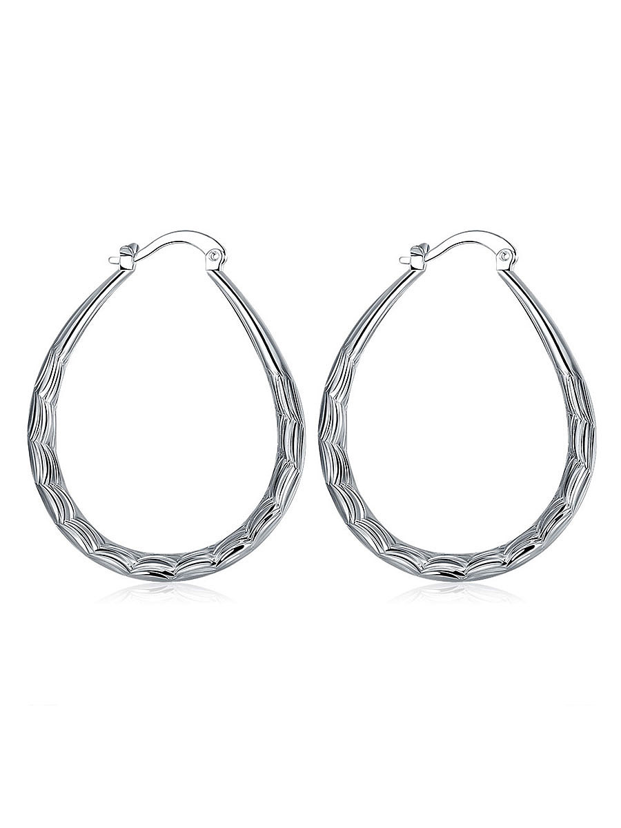 New Style Chic Earrings For Women