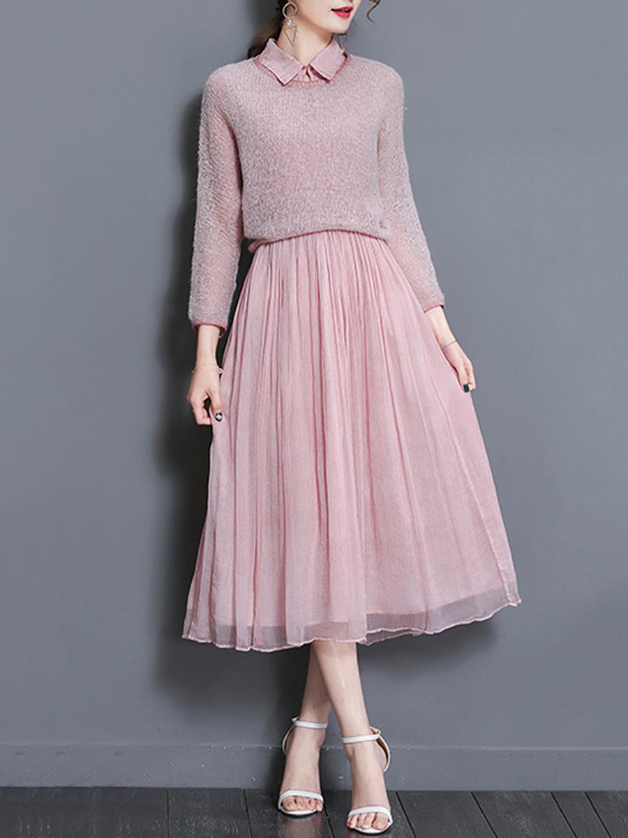 Fashion Mia Clothing