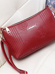 New Style Plain Women Wallet For Women