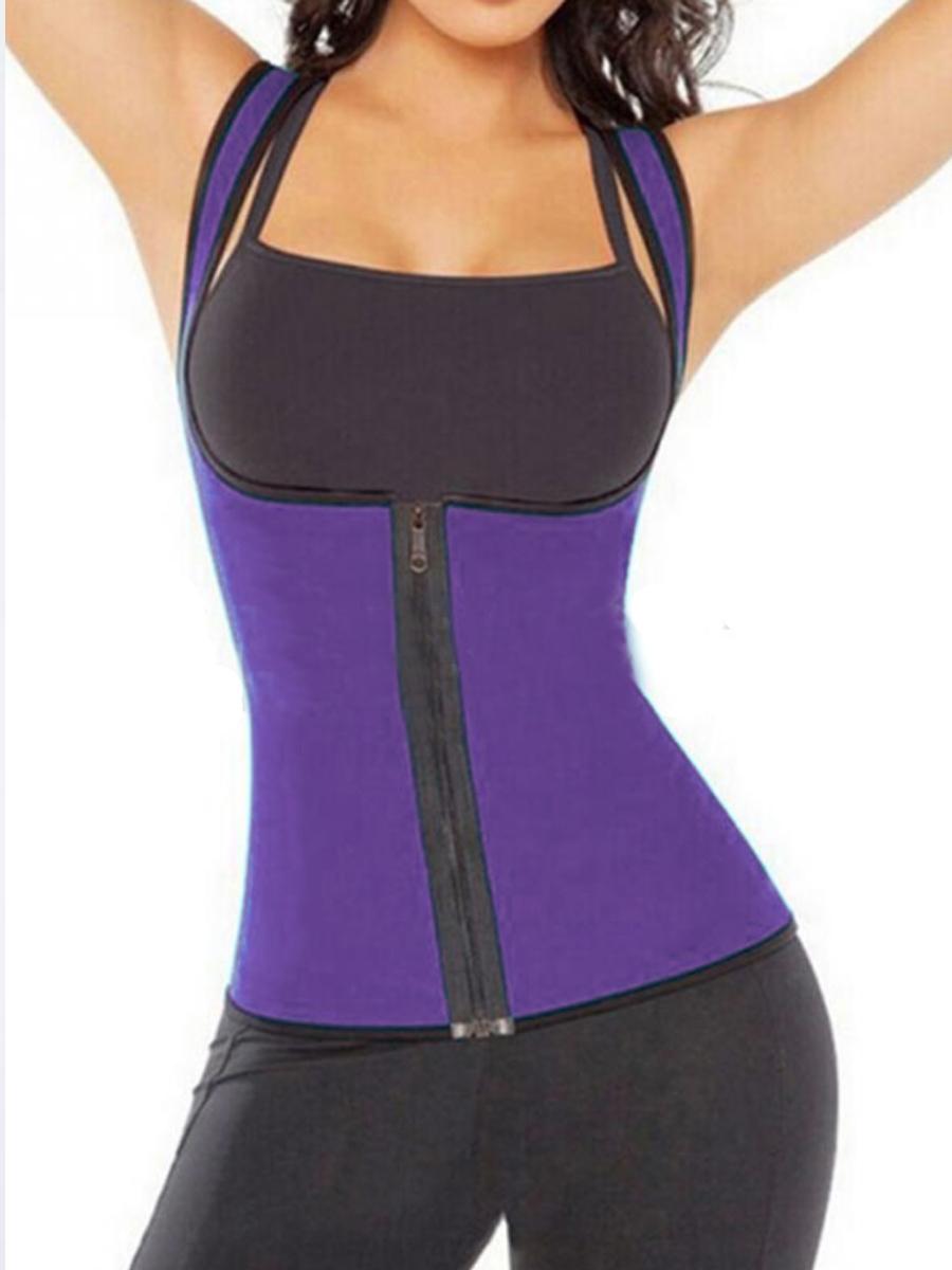 15c75af3c9f24 Waist trainer body shaper strap belt slimming corset e jpg 900x1200 Waist  corset stores