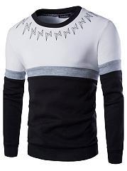 Color-Block-Printed-Round-Neck-Men-Sweatshirt