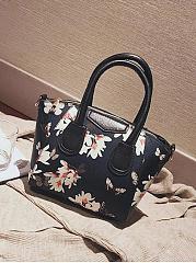 Fashion-High-Quality-Floral-Printed-Hand-Bag