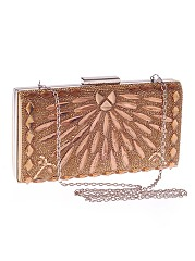 Purses Clutches Handbags 4