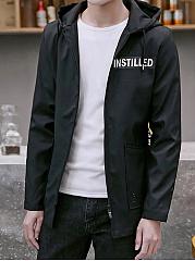 Hooded-Patch-Pocket-Letters-Men-Jacket