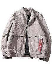 Band-Collar-Plain-Men-Jacket