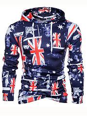 Stylish-UK-Flag-Printed-Men-Hoodie
