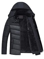 Hooded-Fleece-Lined-Men-Padded-Coat