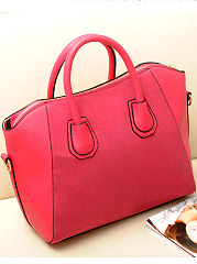 Casual Fashion Style Handbag
