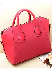 Casual-Fashion-Style-Handbag