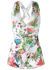 Tropical-Printed-Multi-Way-Romper