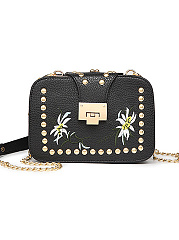 PU-Embroidery-Chain-Shoulder-Bags