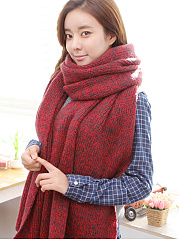 Long-Warm-Woolen-Thick-Scarf