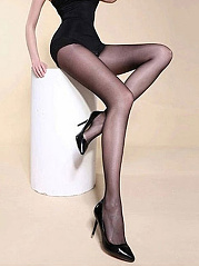 Sexy Nylon Pantyhose Tights Stocking